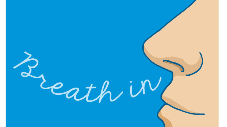 Glossopharyngeal Breathing – Doctor B (the PT)